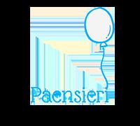 paensieri logo