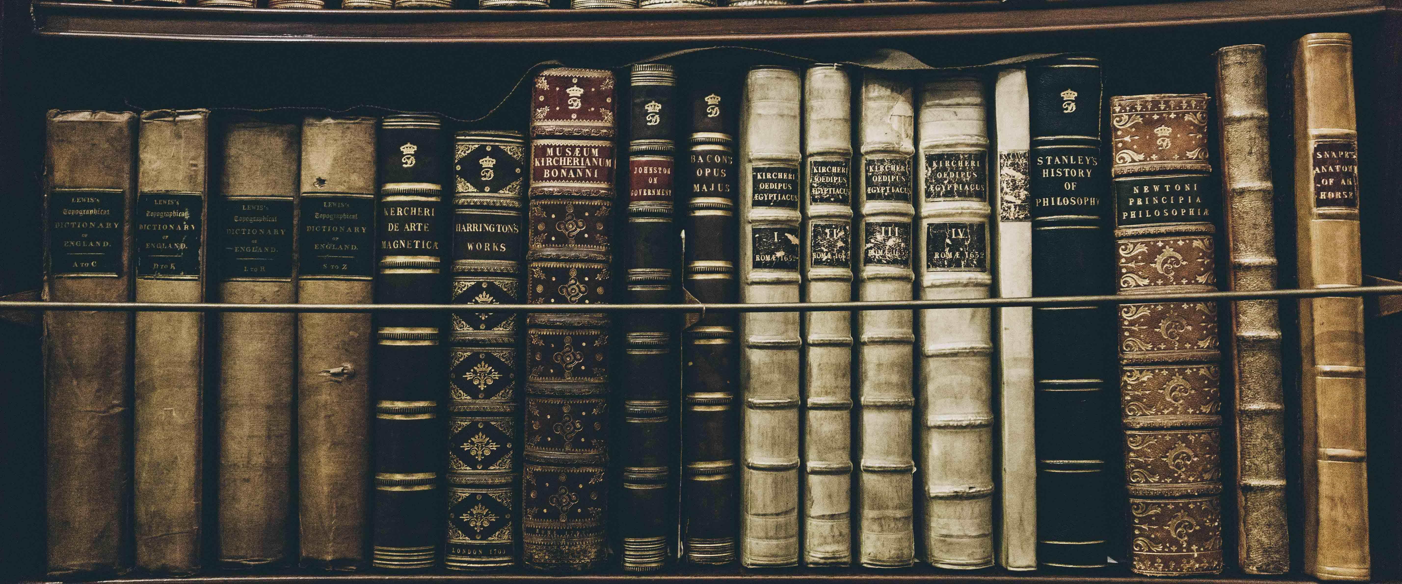 Leggete libri difficili: una lezione dal Salone del Libro